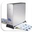 印刷検査システム『SMARTSCAN』 製品画像
