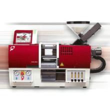 超小型射出成形機『Babyplast』【※実機デモ可能】 製品画像