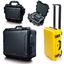 防水ケース・耐衝撃ハードケース  タカチ電機工業 製品画像