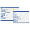 建材・木材卸業向け販売管理システム『Power Cubic』 製品画像