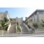 【東京都内の学校施設】災害対応型トイレ『アルソナα』設置事例 製品画像
