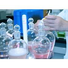 水質分析サービス 製品画像