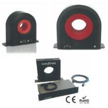 高性能電流センサー『DSシリーズ』 製品画像