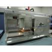 ESD(CDM)試験受託サービス 製品画像