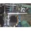 性質や用途に合わせた圧力容器の製造・設計 製品画像