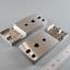 ステンレス(SUS303)/マシニング/研磨仕上げ 製品画像