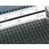 非鉄金属へのPVDコーティング 製品画像