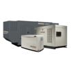 非常用LPガス発電機『GENERAC』9-500kw 製品画像
