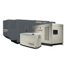 非常用LPガス発電機『GENERAC』9kw-500kw 製品画像