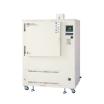 高温送風定温乾燥器 DRHシリーズ 製品画像