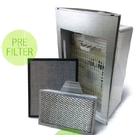 空間除菌清浄機『メディエアースマート』 製品画像