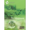 TSI社『環境測定器 総合カタログ』 製品画像