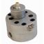 ギアタイプ高精度流量計 モデルG045 製品画像
