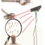 見守り・監視支援システム『TeleCatch』 製品画像