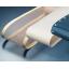 コンベアベルト(フッ素樹脂ベルト)※ホンダフロー製品カタログ進呈 製品画像