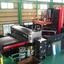 『ファイバーレーザーパンチ複合機(生産ライン)』 製品画像