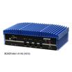 ギガLAN×4ファンレスPC SYS-6641-H310-BTO 製品画像
