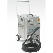 ドライアイス洗浄機『GT-120E』 製品画像