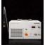LDダイレクトレーザユニット『M710A』 製品画像