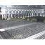 食品加工機器『ニードルレスインジェクター NL-IJシリーズ』 製品画像