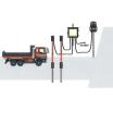 特定車輌監視システム『KK-150025-A』 製品画像