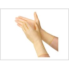 ピュアネスゼロワン(超低発塵クリーンルーム用手袋) 製品画像