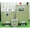 コンクリート破砕技術『放電破砕工法』 製品画像