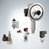 圧力スイッチ タイプDG 製品画像