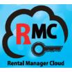 管理システム『レンタル・マネージャー・クラウド』 製品画像