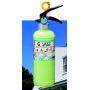 蓄圧式ABC粉末消火器「AKA-5PHY」 製品画像