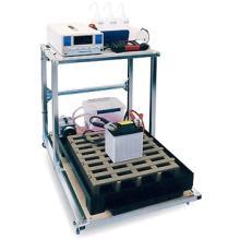 バッテリー蘇生システム『BRE-1』 製品画像