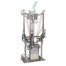 粉体吸引補助装置『パウダーワープLITE』 製品画像