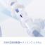 次世代型薬液配管『ナノリンクシステム』 製品画像