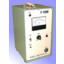 パルス着磁電源装置『Pタイプ』 製品画像