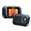コンパクトサーモグラフィカメラ FLIR C2/C3 製品画像