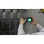 赤外線透過透明シート『GAT』 製品画像