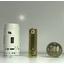 ≪UL/CE対応済み≫超小型・高感度 煙検知器「Fシリーズ」 製品画像