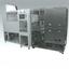 スピンプロセッサー『MSP-II SERIES』 製品画像