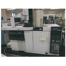 【製品分析】フタル酸エステル類分析 製品画像