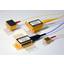 シングルモード ファイバー出力半導体レーザ  製品画像