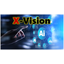 『X-Vision』総合AIソリューション 製品画像