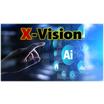 総合AIソリューション『X-Vision』 製品画像