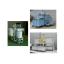 塗料カス自動回収装置『かいしゅう丸シリーズ』 製品画像