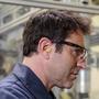 安全メガネ|保護メガネ 製品画像