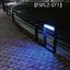 ソーラーフットライト 『ソランタン』 FSFL2 製品画像