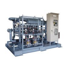 タクミナ・管内連続pH制御装置  LCシリーズ 製品画像