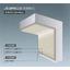 塗布型ライニング工法『ジックレジン JE-2PM工法』 製品画像