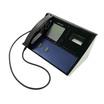 業務用呼気アルコール検知器『ALCFace ST-2000』 製品画像