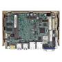 3.5インチ規格ファンレスCPUボード【WAFER-ULT3】 製品画像