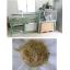 竹バイオマス利活用装置「自動竹繊維作製装置」 製品画像